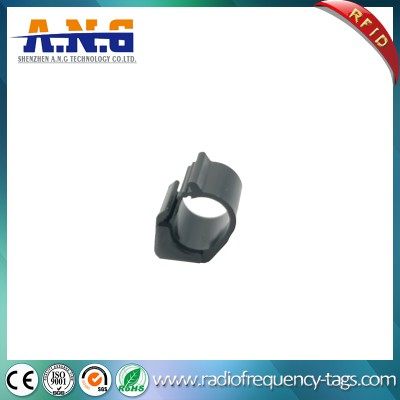 RFID Pigeon Ring Band for Animal Identification and Management