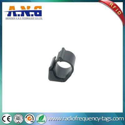 RFID Pigeon Ring Band für Tieridentifizierung und -verwaltung