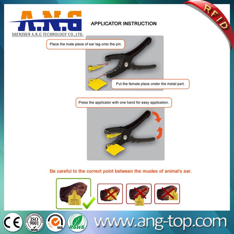 rfid animal tag application-3