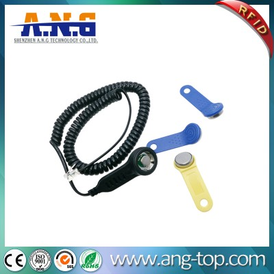 DS1402-RP8 TM Probe One Wire Ibutton Probe Cable
