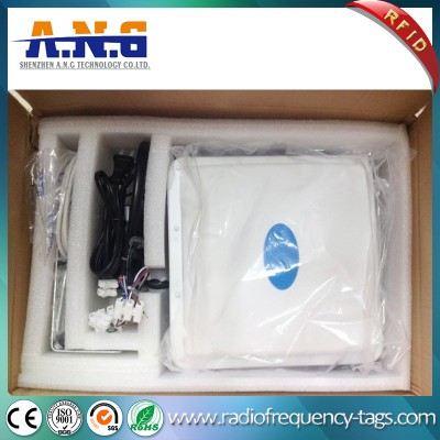 ANG9061 RFID UHF Middle-Range Integrative Reader